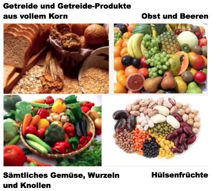 4_Lebensmittel_Gruppen