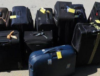 Путешествие по моему фитнес-списку (бизнес) — спортзал в моем чемодане