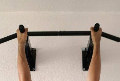 Перерывы в силовых тренировках — достаточно ли перерывов между подходами?