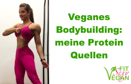 BLOG_VeganeProteinQuellen